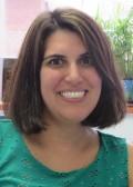 Adrienne Greenewalt