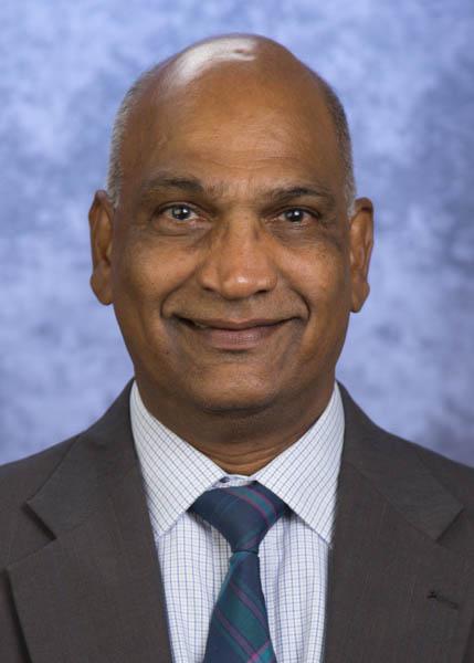 Venkatesh Nonabur, M.D.