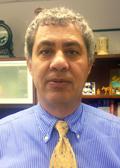 Yehia Daaka, Ph.D.