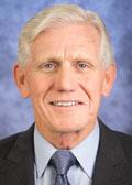 Kyle E. Rarey, Ph.D.